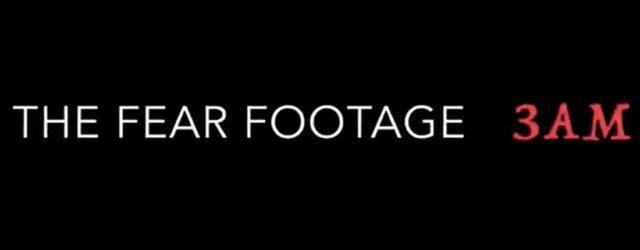 the-fear-footage-3am-one-last-trip-to-darkbluff