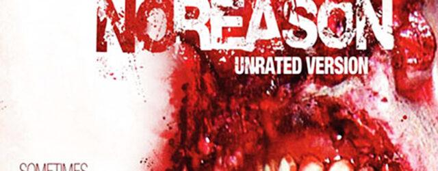 no-reason-olaf-ittenbachs-surreal-bloody-nightmaref